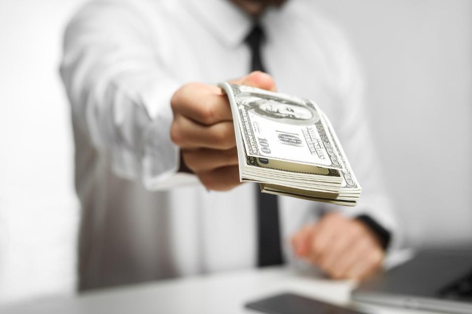 un salary scale
